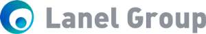 Lanel Group Logo